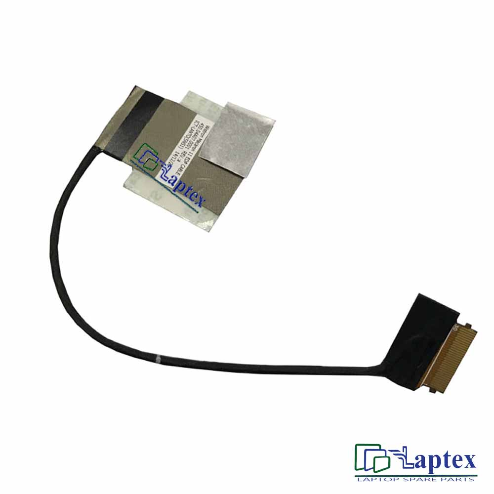 Hp Probook 450 LCD Display Cable