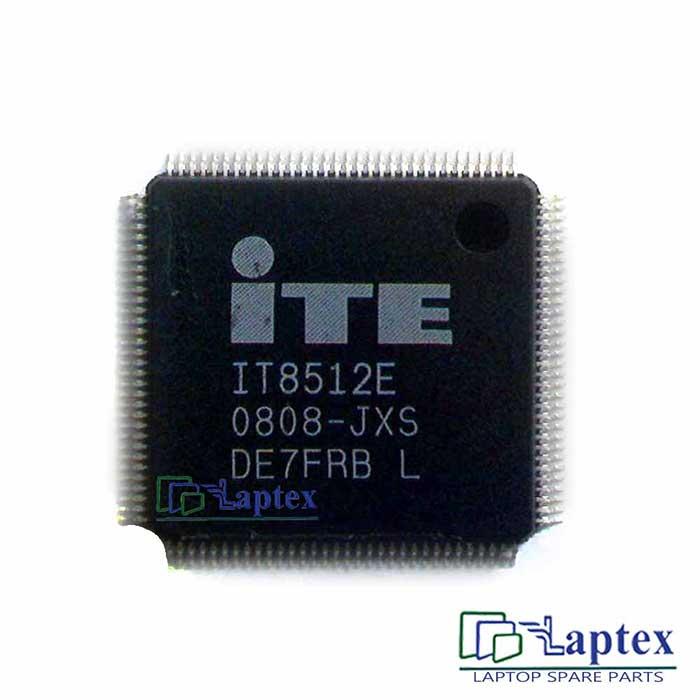 ITE IT8512E IC