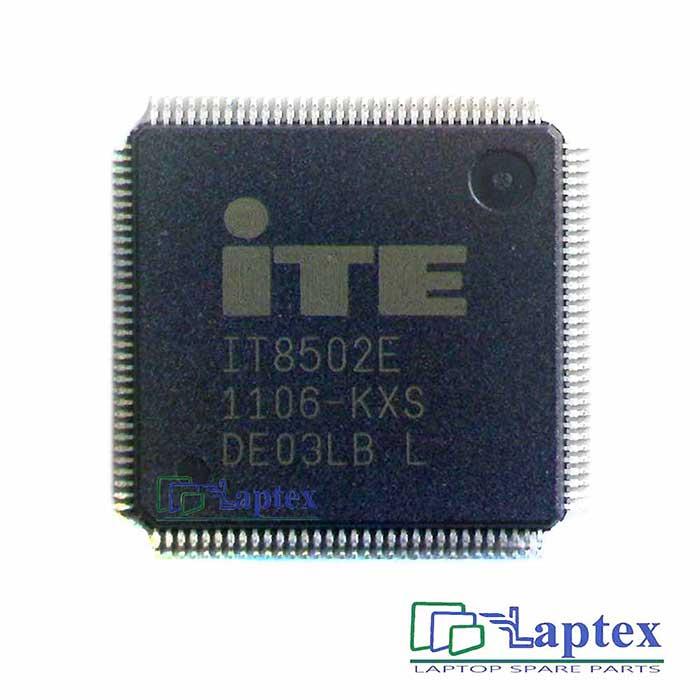 ITE IT8502E IC