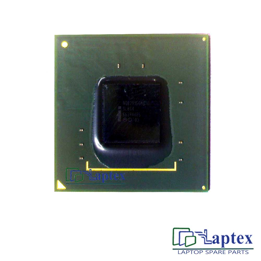 Intel NQ82 915GMS IC