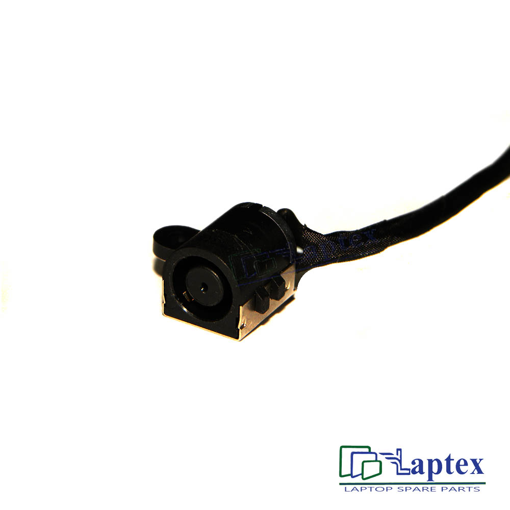 Dell Inspiron 7737 N7737 Dc Jack