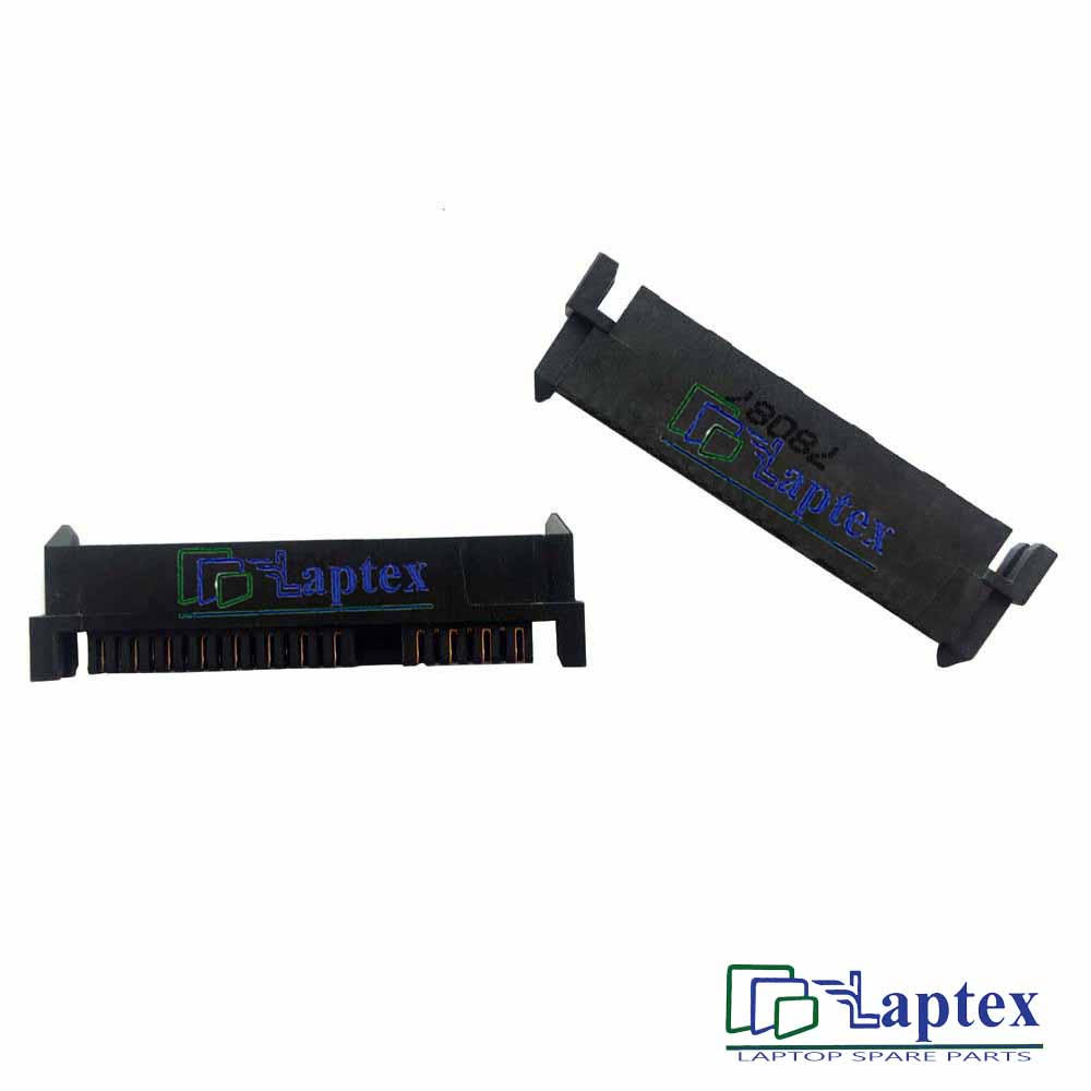 Laptop HDD Connector For Hp Compaq Dv2000