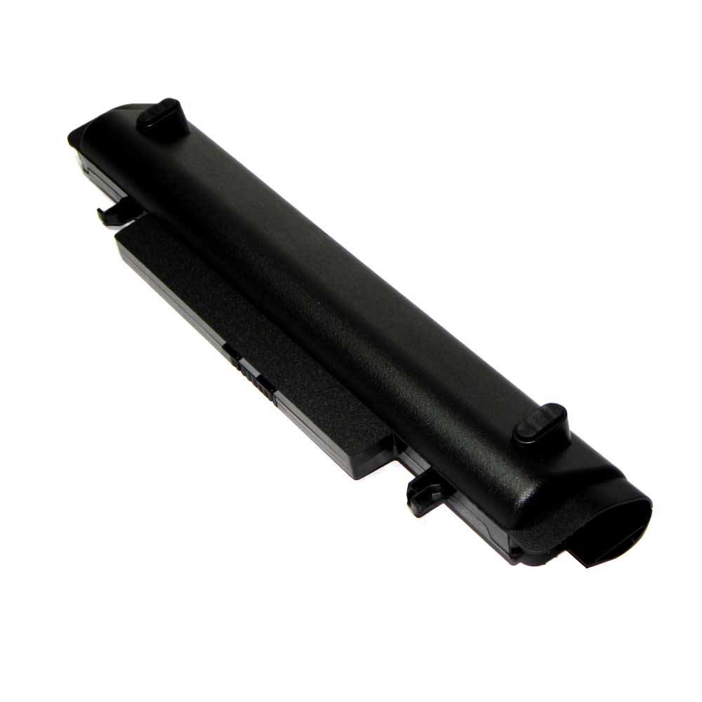 Laptop Battery For Samsung Mini Netbook Np-N148 6 Cell Black