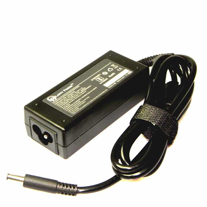 Laptop Adapter For Dell 19.5V 2.31A 45 Watt