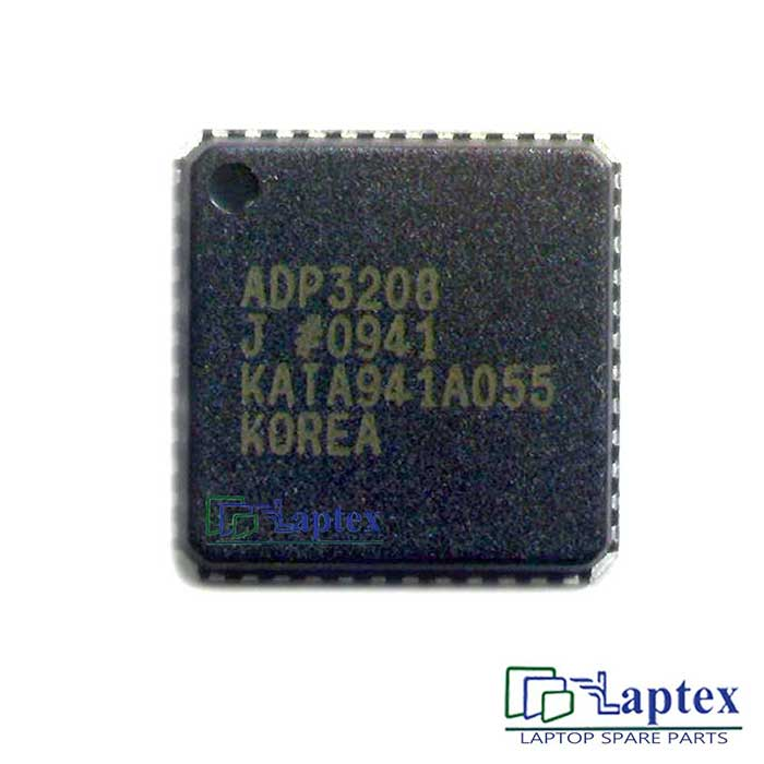 ADP 3208 IC