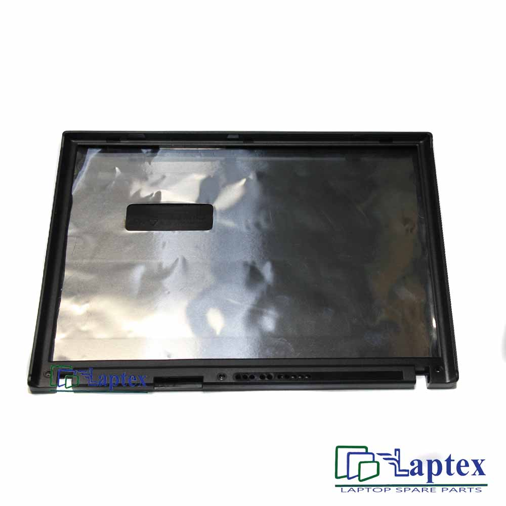 Screen Panel For Lenovo Thinkpad R61