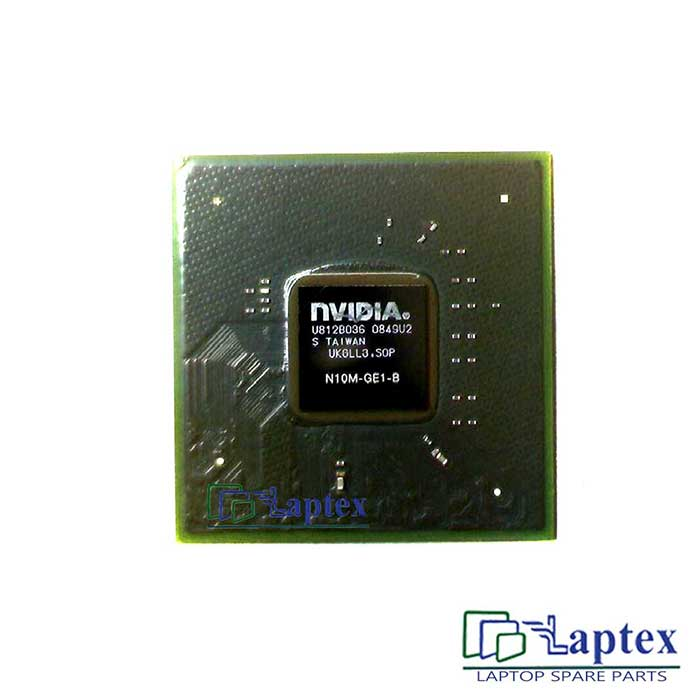 Nvidia N10M GE1 B IC