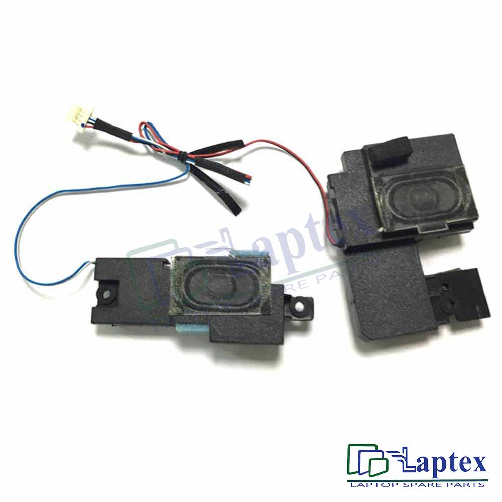 Laptop Speaker For Lenovo B470