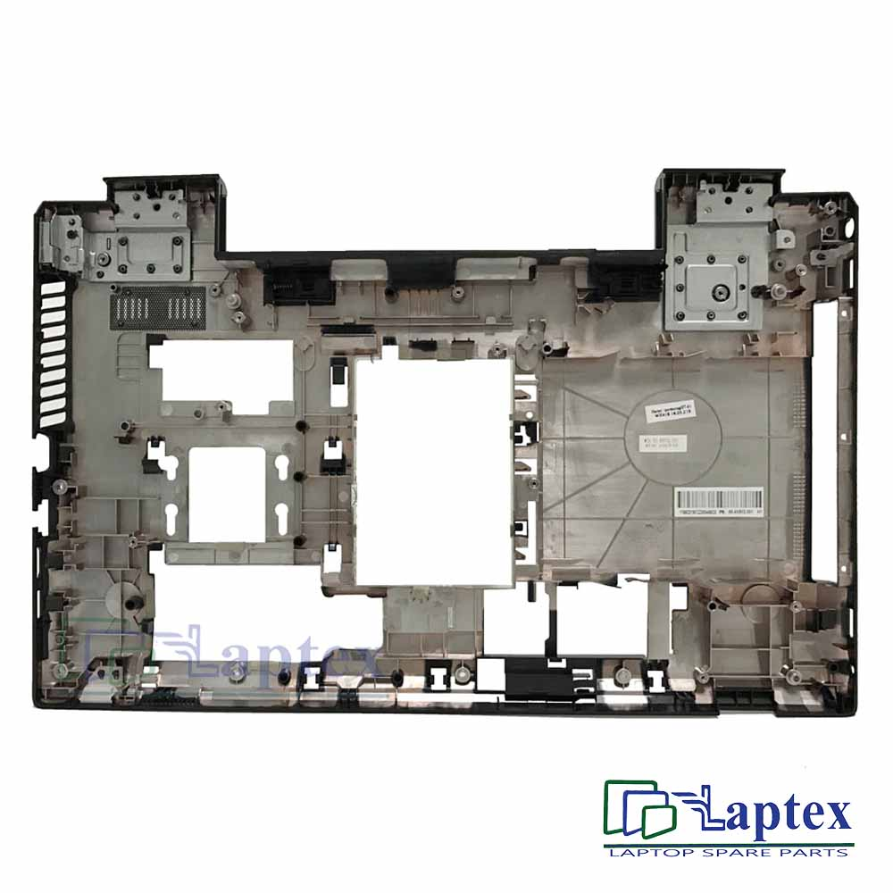 Base Cover For Lenovo B590
