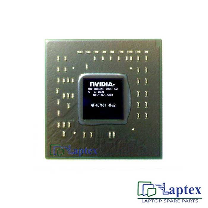 Nvidia GF G0700 N A2 IC