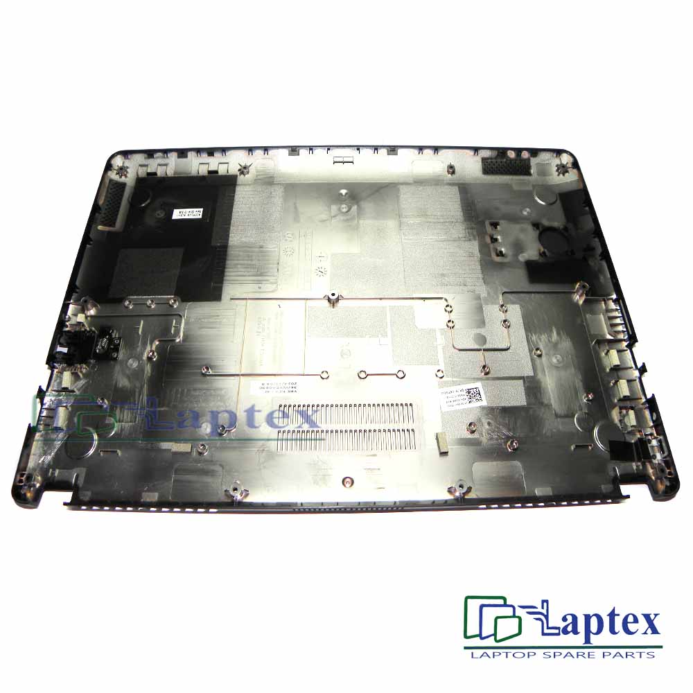 Dell Vostro V5460 Bottom Base Cover