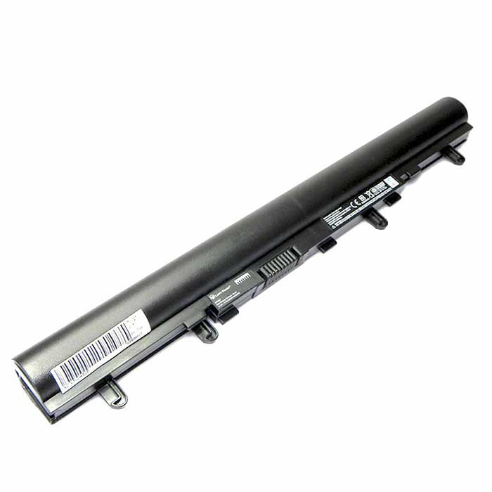 Laptop Battery For Acer Aspire V5-551 4 Cell