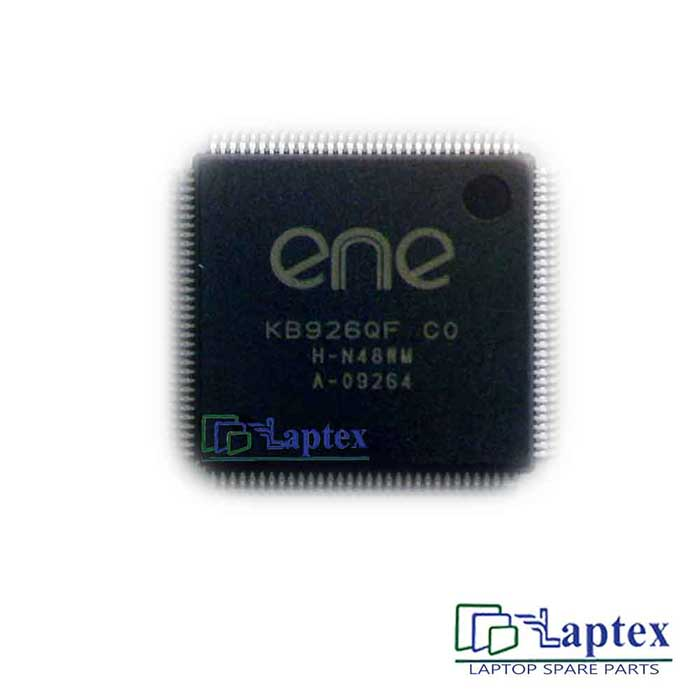 ENE KB926QF CO IC