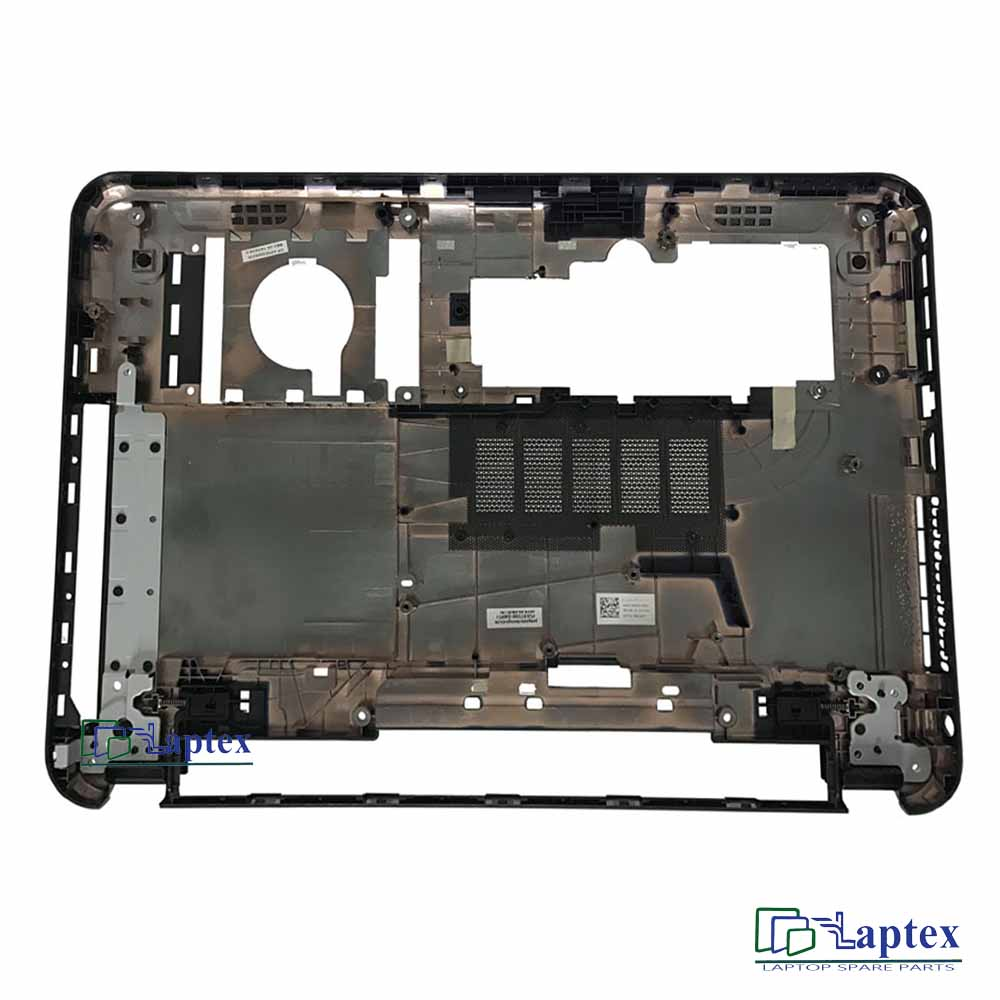 Base Cover For Dell Inspiron 3537