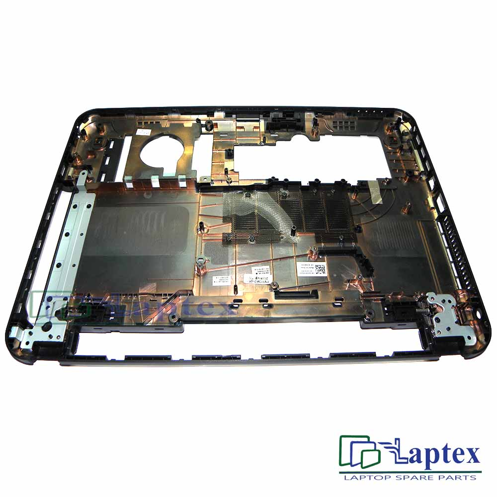 Dell Latitude E3540 Bottom Base Cover