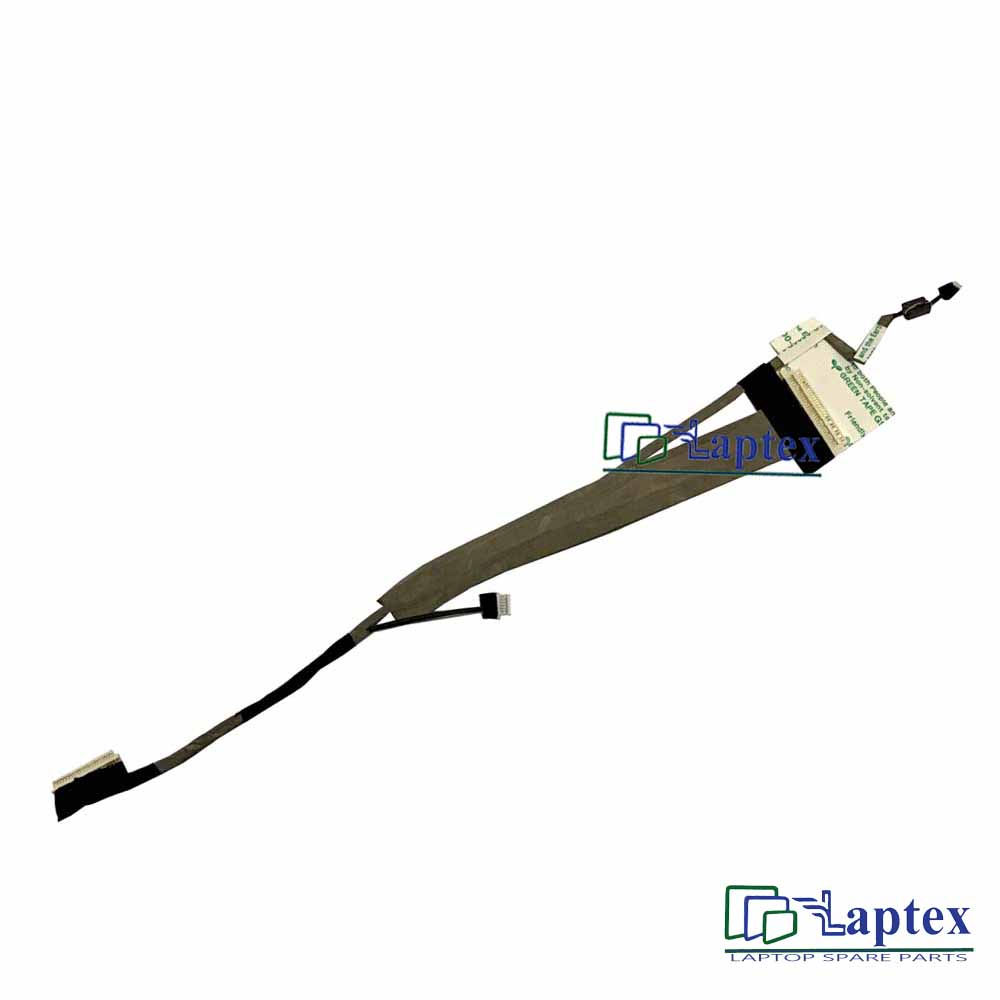 Acer Aspire 5334 LCD Display Cable