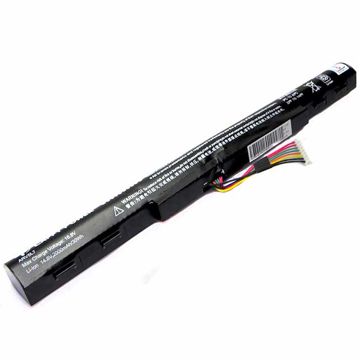 Laptop Battery For Acer Aspire E5 522 4 Cell