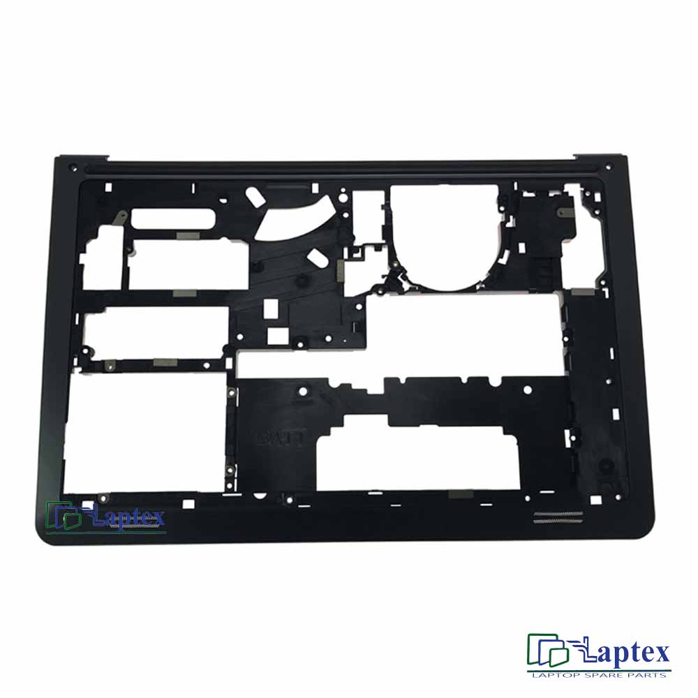 Base Cover For Dell Latitude 3550