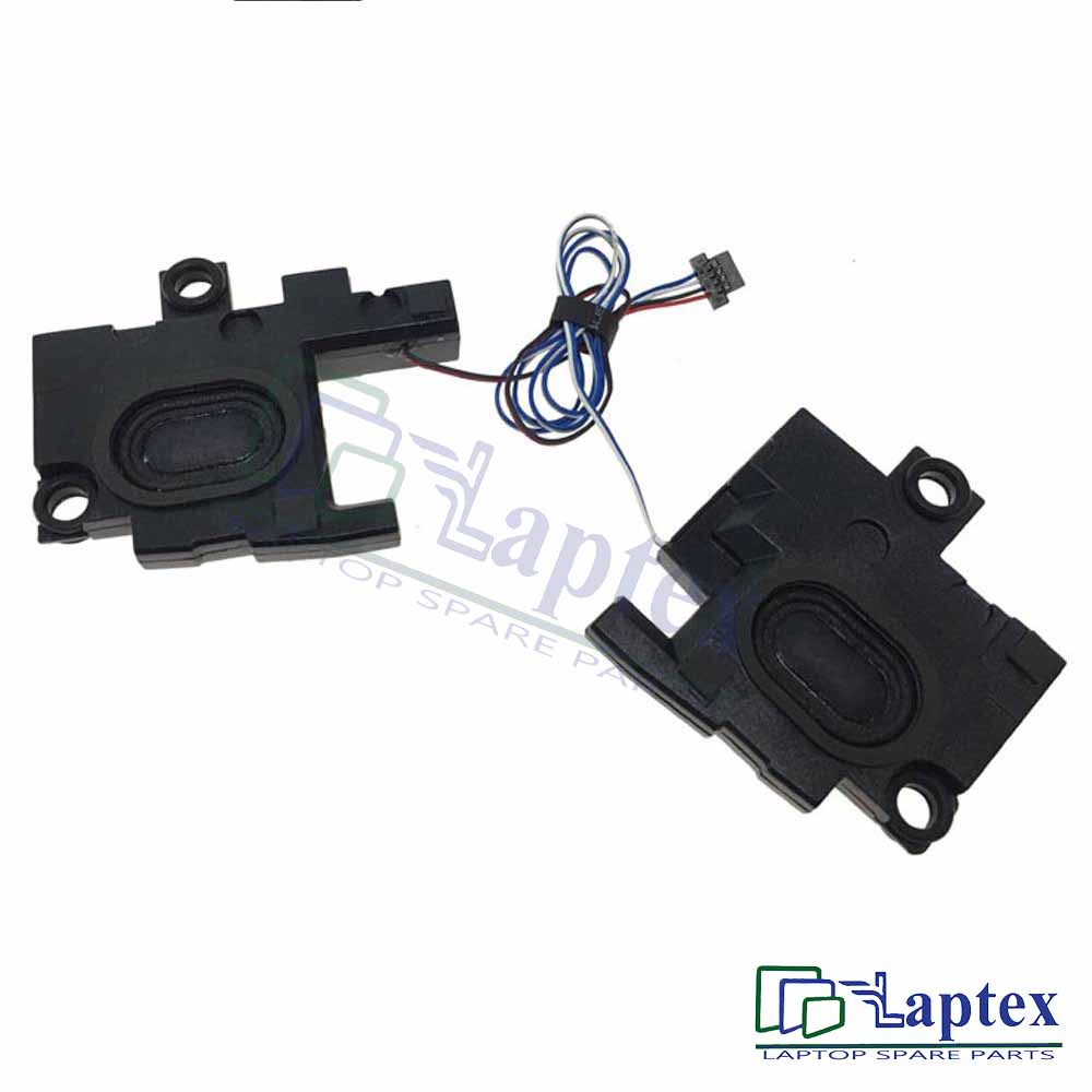 Laptop Speaker For Lenovo Y50-70