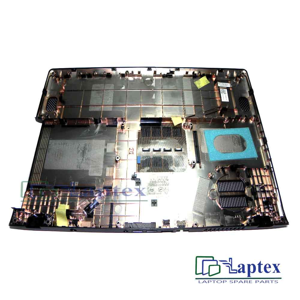 Acer Aspire Es1-521 Bottom Base Cover