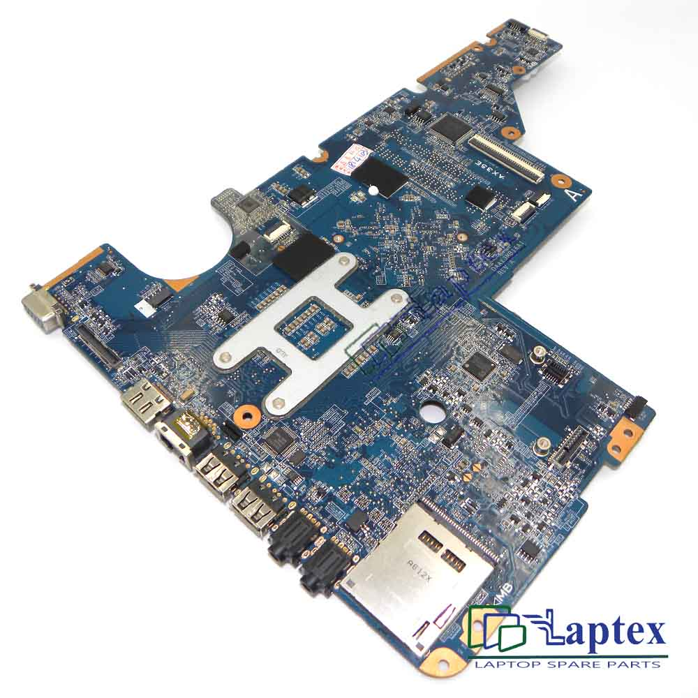Compaq Cq56 Gm Non Graphic Motherboard