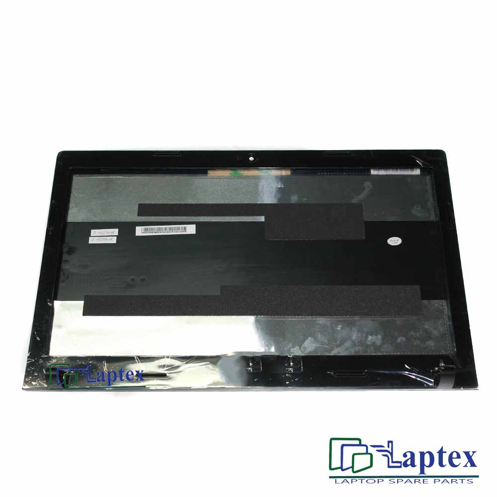 Screen Panel For Lenovo G590