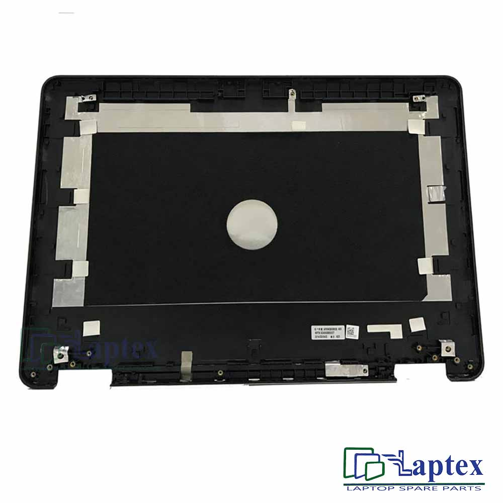 Laptop LCD Top Cover For Dell Latitude E5440