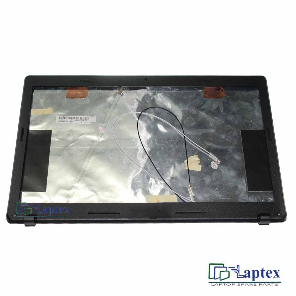 Screen Panel For Asus K53