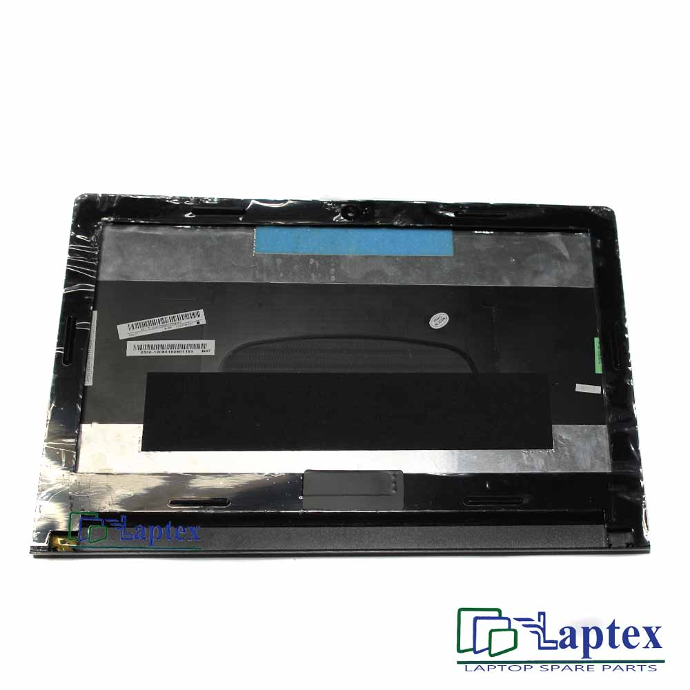 Screen Panel For Lenovo Ideapad S300