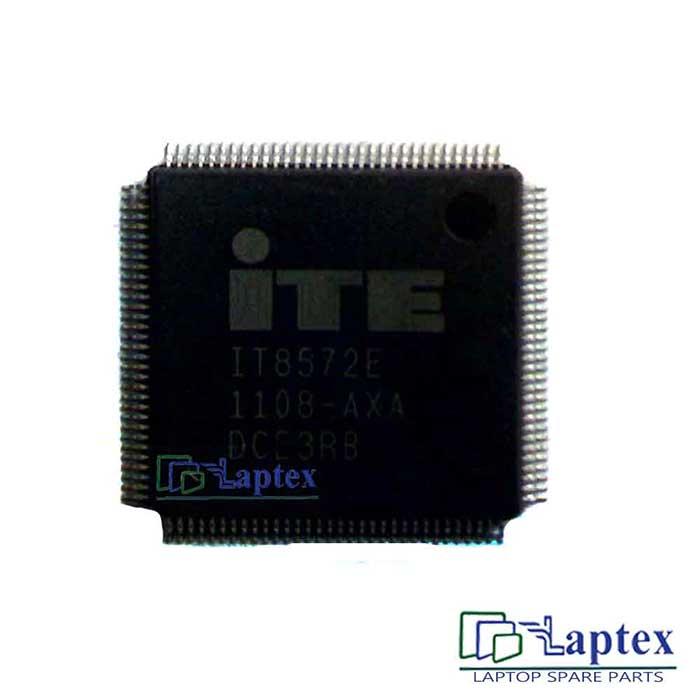 ITE IT8572E IC