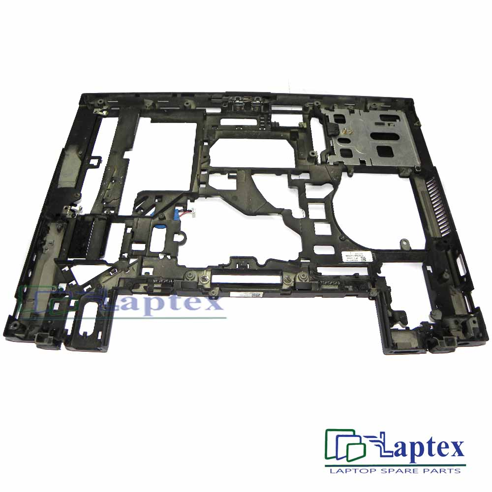 Dell Latitude E6500 Bottom Base Cover