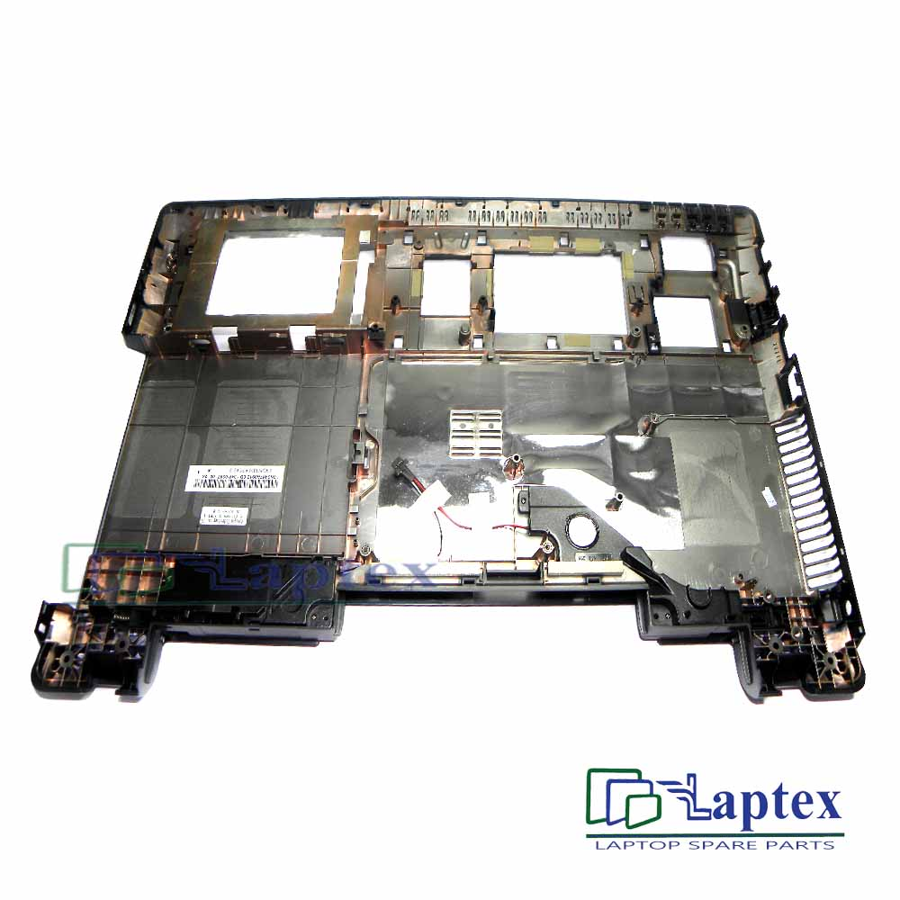 Asus K55 Bottom Base Cover