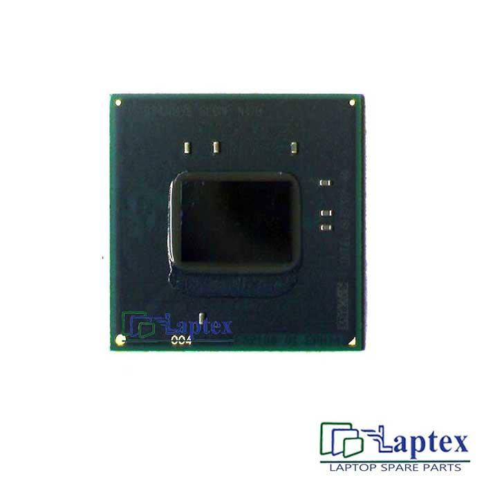 Intel N470 IC