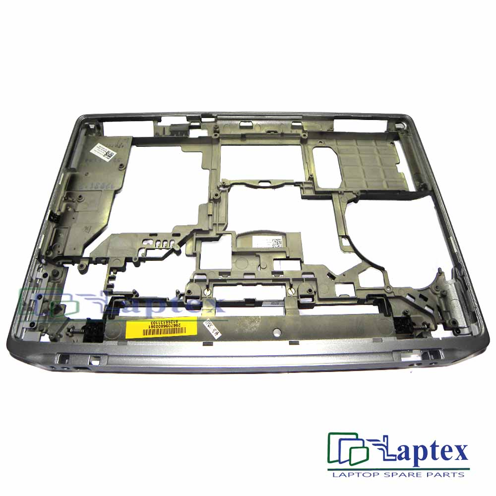 Dell Latitude E6420 Bottom Base Cover