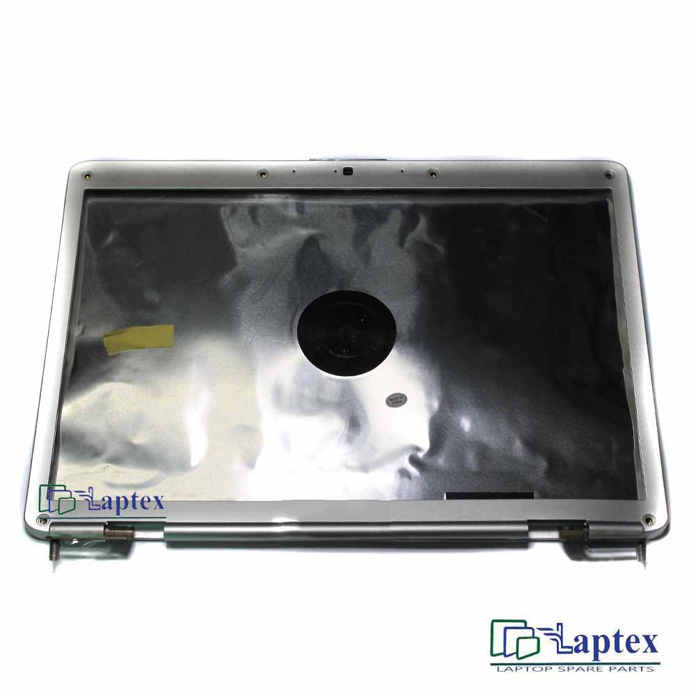 Screen Panel For Dell Inspiron 1525