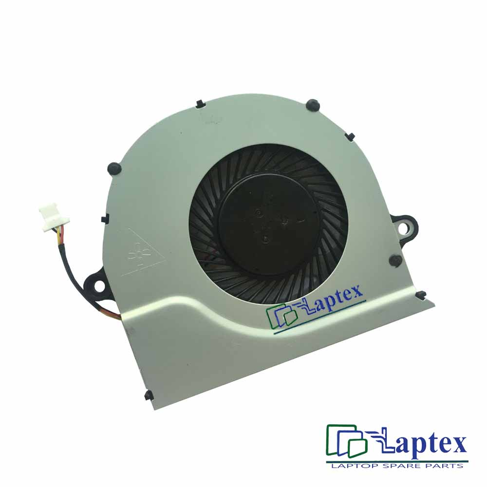 Acer Aspire E5-471P CPU Cooling Fan