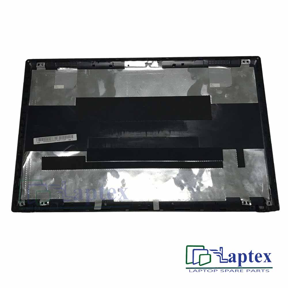 Laptop LCD Top Cover For Lenovo Ideapad N580