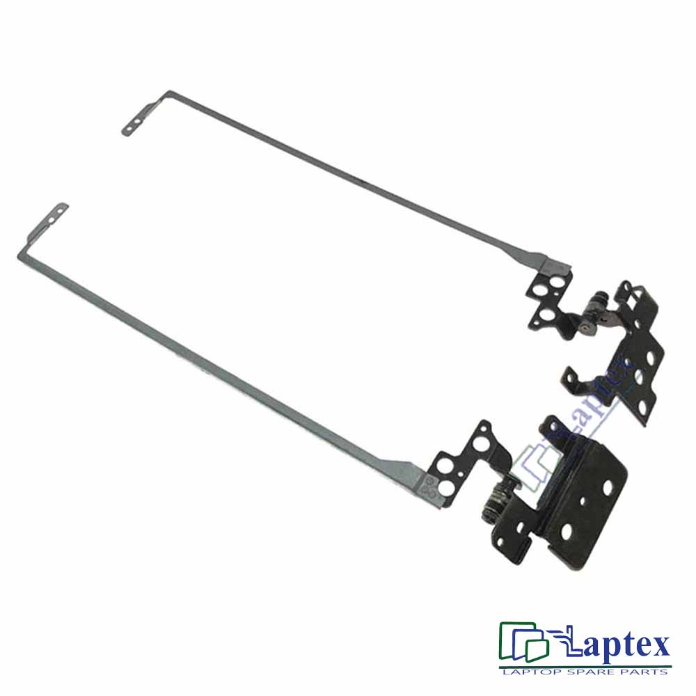 Laptop LCD Hinge For Acer Aspire Es1-512