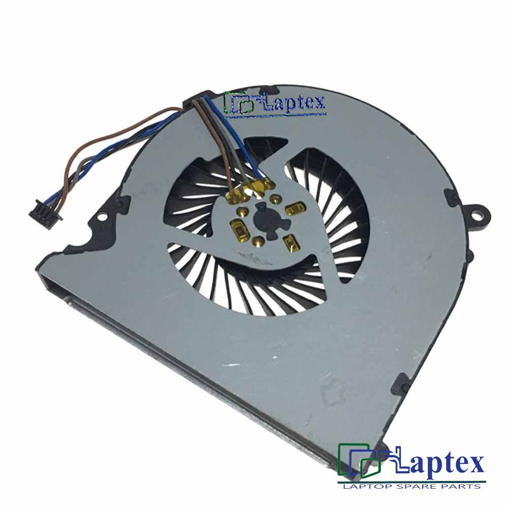 HP Envy M4 1000 CPU Cooling Fan