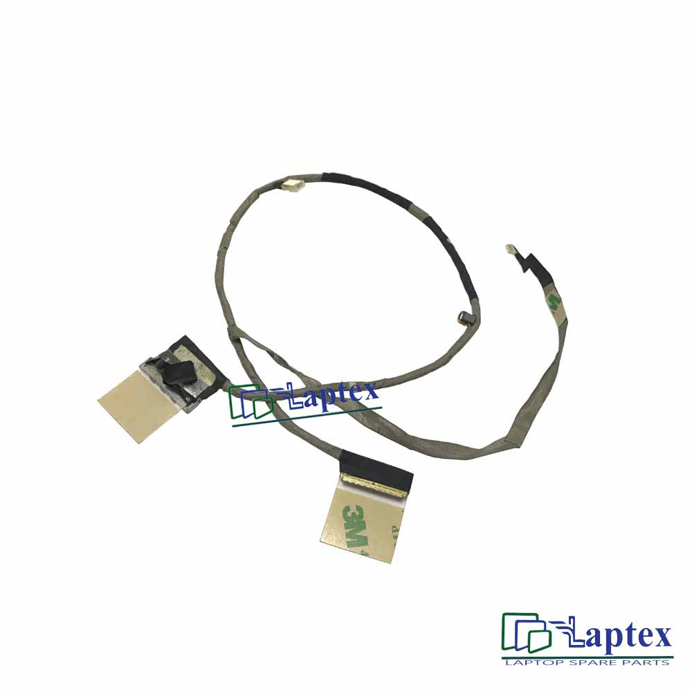 Acer Aspire 3830T LCD Display Cable