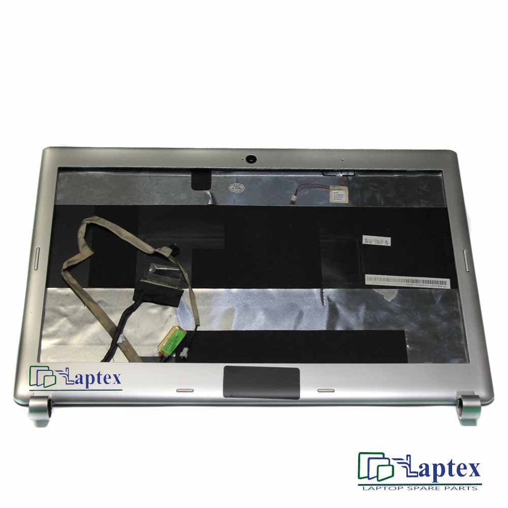 Screen Panel For Acer Aspire V5-431