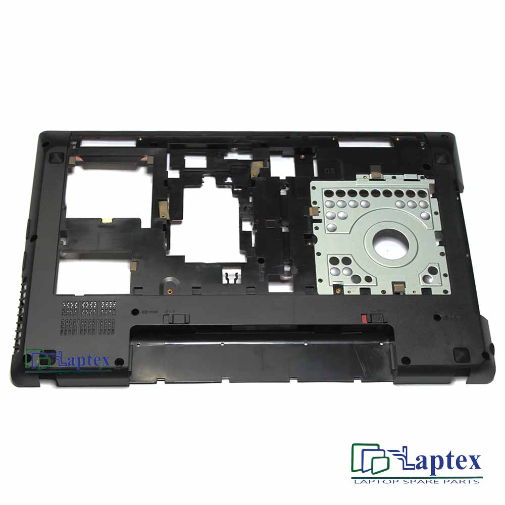 Base Cover For Lenovo IdeaPad G580