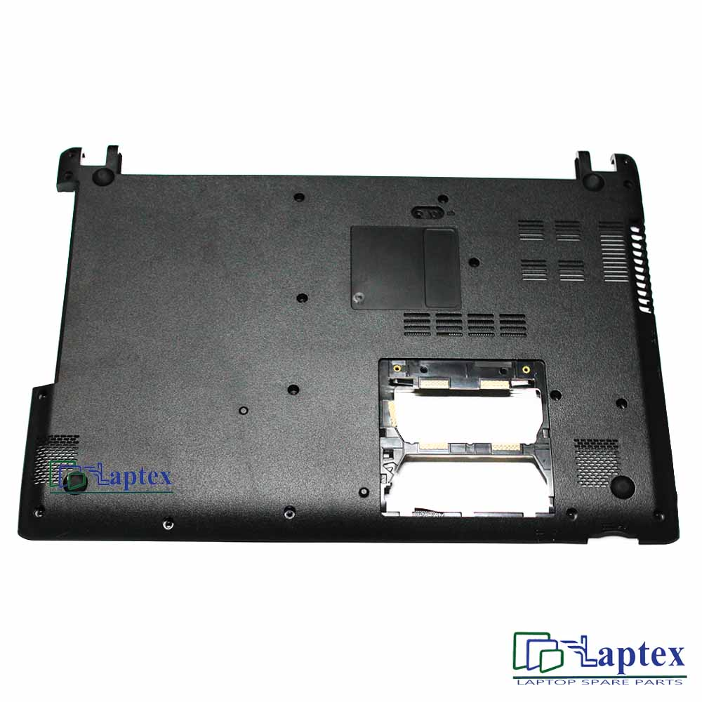 Base Cover For Acer V5-471
