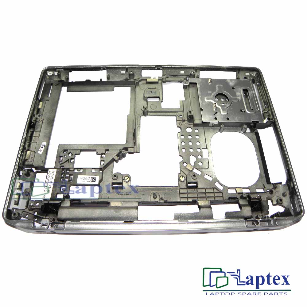 Dell Latitude E6320 Bottom Base Cover