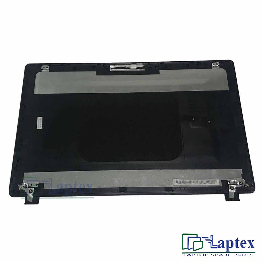 Laptop Top Cover For Acer Aspire Es1-512