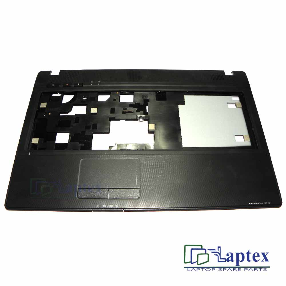 Laptop TouchPad Cover For Lenovo Ideapad G560 G560E