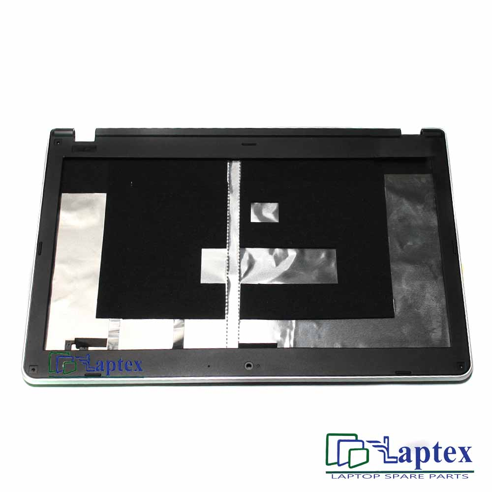 Screen Panel For Lenovo Thinkpad E420