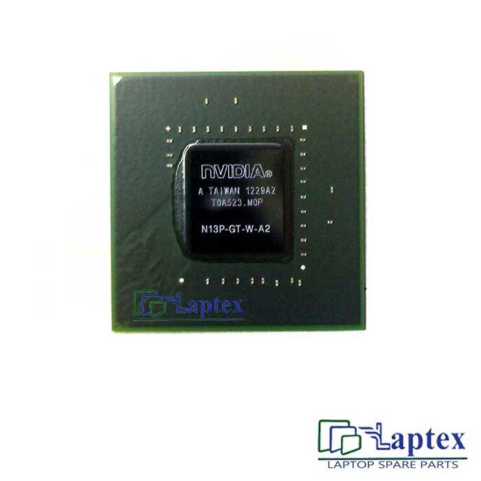 Nvidia N13P GT W A2 IC