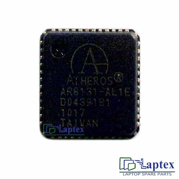 AR AR8131AL1E IC