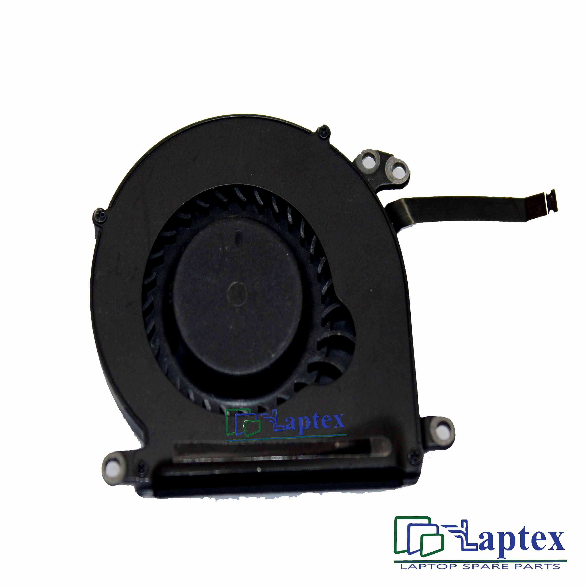 Air A1370 Cooling Fan